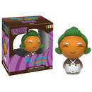 Willy Wonka and the Chocolate Factory Oompa Loompa Dorbz Vinyl Figure