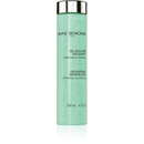 Anne Semonin Exfoliating Shower Gel 200ml