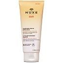 Sun After-Sun Hair and Body Shampoo 200ml