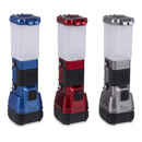 Halo 3 Pack Multi-Function LED Lantern Torches