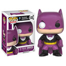 Batman Impopster Penguin Pop! Vinyl Figure