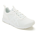 Asics Lifestyle Gel-Lyte Runner Trainers - White
