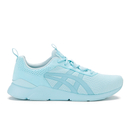 Asics Lifestyle Women's Gel-Lyte Runner Trainers - Crystal Blue