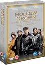The Hollow Crown - Series 1&2