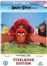 Angry Birds. La Película - Steelbook Ed. Limitada