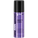 Smooth & Seal Shine Enhancer von sexyhair, 7,45 €