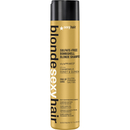 Sexy Hair Blonde Bombshell Blonde Shampoo 300ml