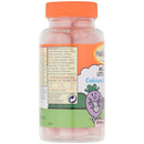 Haliborange Mr Strong Calcium & Vitamin D Softie - 30 Strawberry Softies