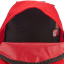 Eastpak Men's Authentic Padded Pak'r Backpack - Apple Pick Red