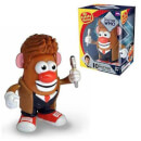 MGB Dr Who Mr Potato Head