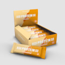 High-Protein Bar - 12 x 80g - Vanilla and Honeycomb