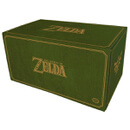 Nintendo Mystery Box - The Legend of Zelda Edition