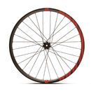 "Reynolds Mountain 27.5"" Trail Black Label Wheelset"