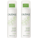 Caudalie Grape Water Duo 2 x 200ml (Worth £22.00)