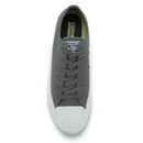 Converse Chuck Taylor All Star II Ox Trainers ThunderWhiteNavy