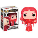 Game Of Thrones Melisandre Translucent Ltd Ed Pop! Vinyl Figure