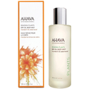 AHAVA Dry Oil Body Mist - Mandarin and Cedarwood