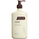 AHAVA Mineral Shower Gel - Jumbo Size (Worth $50.00)