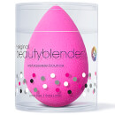 The Beautyblender - Pink