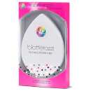 Beautyblender Blotterazzi Blotting Sponges and Compact