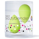 beautyblender Micro Mini Duo