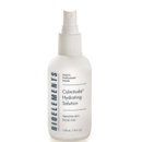 Bioelements Calmitude Sensitive Skin Hydrating Solution
