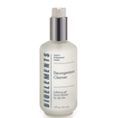 Bioelements Decongestant Cleanser