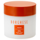 Borghese Tono Body Cream (207ml)