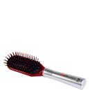 CHI Air Expert Paddle Brush