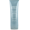 Christie Brinkley Authentic Skincare Complete Clarity Facial Exfoliating Polish