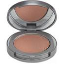 Colorescience Pressed Blush - Coral