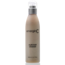 EmerginC Multi Fruit Cleanser
