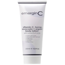 EmerginC Vitamin C Hemp Avocado and Argan Body Lotion