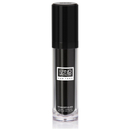 Erno Laszlo Transphuse Night Serum 30ml
