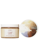 Farmhouse Fresh Coconut Beach Shea Sugar Body Scrub, $34.00