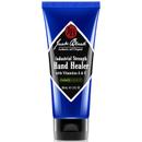 Jack Black Industrial Strength Hand Healer