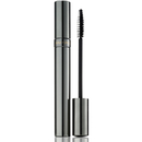 jane iredale PureLash Mascara - Black Onyx