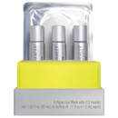 Juice Beauty STEM CELLULAR Instant Eye Lift