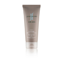 June Jacobs 3 in 1 Cleanser for Men