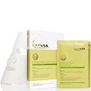 Karuna Exfoliating Treatment Mask