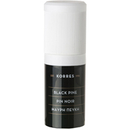 KORRES Black Pine 3D Eye Cream 15ml