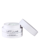 LIFTLAB LIFT + MOISTURIZE Daily Cream