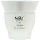 MATIS Reponse Premium Caviar Day Face Cream