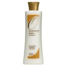 Oscar Blandi Balsamo Di Jasmine Smoothing Shampoo, $17.60