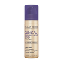 Paula's Choice Clinical Scar-Reducing Serum, $24.00