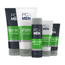 Paula's Choice PC4Men Kit