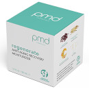 PMD Anit-Aging Recovery Moisturizer 50ml
