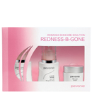 Pevonia Your Skincare Solution Rosacea Skin Pack (Worth $64)