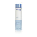 Phytomer Ogenage - Toning Cleansing Emulsion