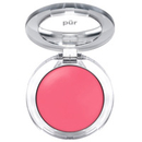 PÜR Chateau Cheeks Cream Blush - Flirt